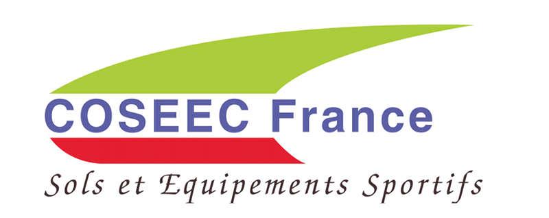 Logo COSEEC