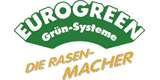 logo eurogreen