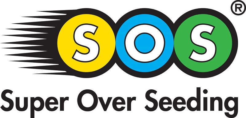 semences sos